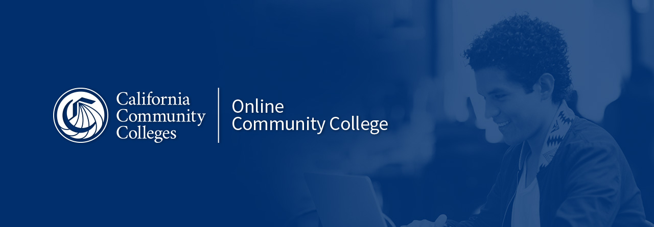 Online Community College