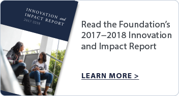 Download the Impact Report