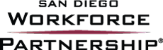 SD Workforce Partnership logo