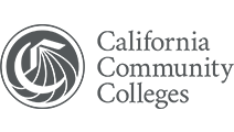 Chancellor's Office logo