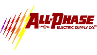 All-Phase logo