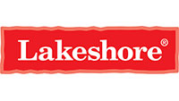Lakeshore Learning logo